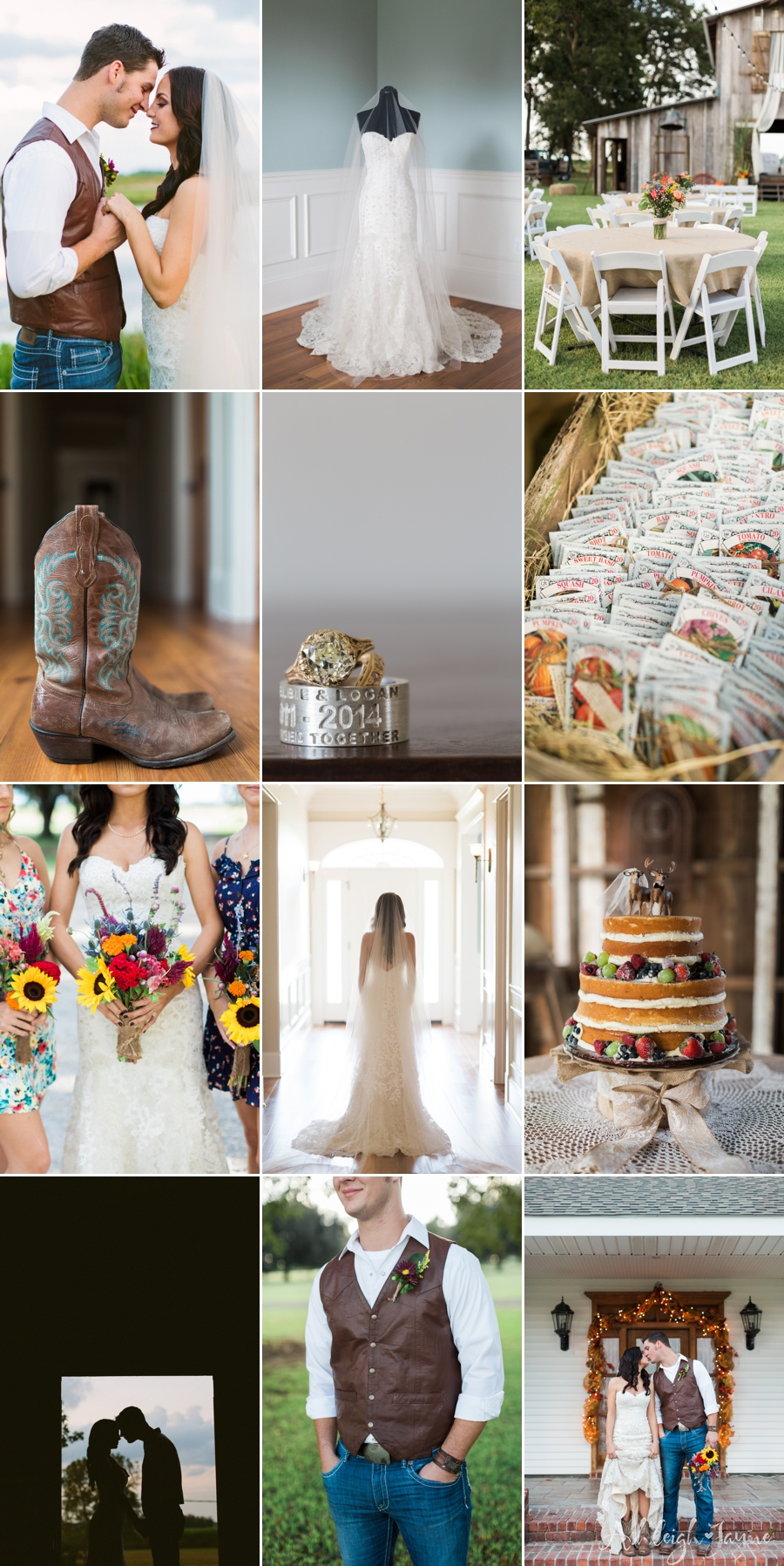 _nolan_wedding_0166