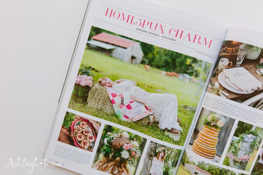 _magazine_2014_0013