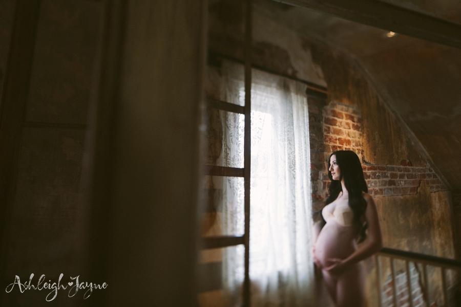 _liz_maternity_0001