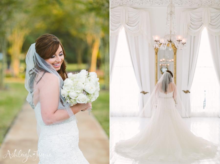 _bergeron_bridal_0003
