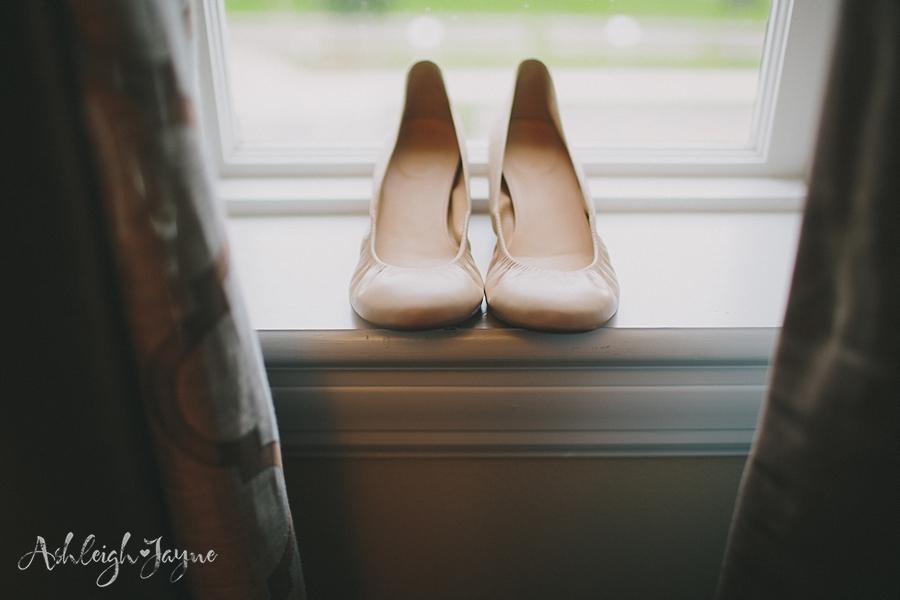 002_mary_clark_wedding