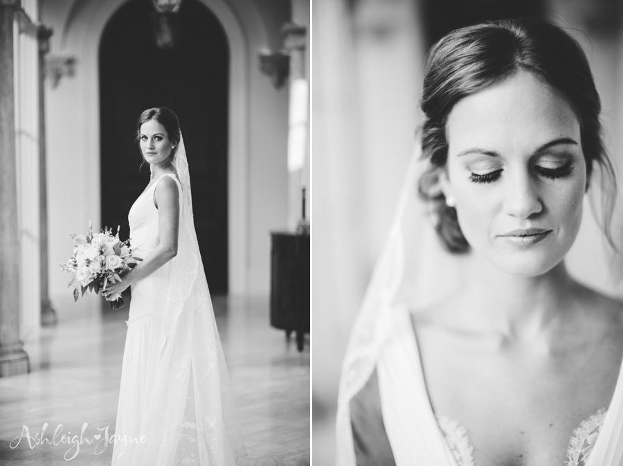 _blackstone_bridal_0003