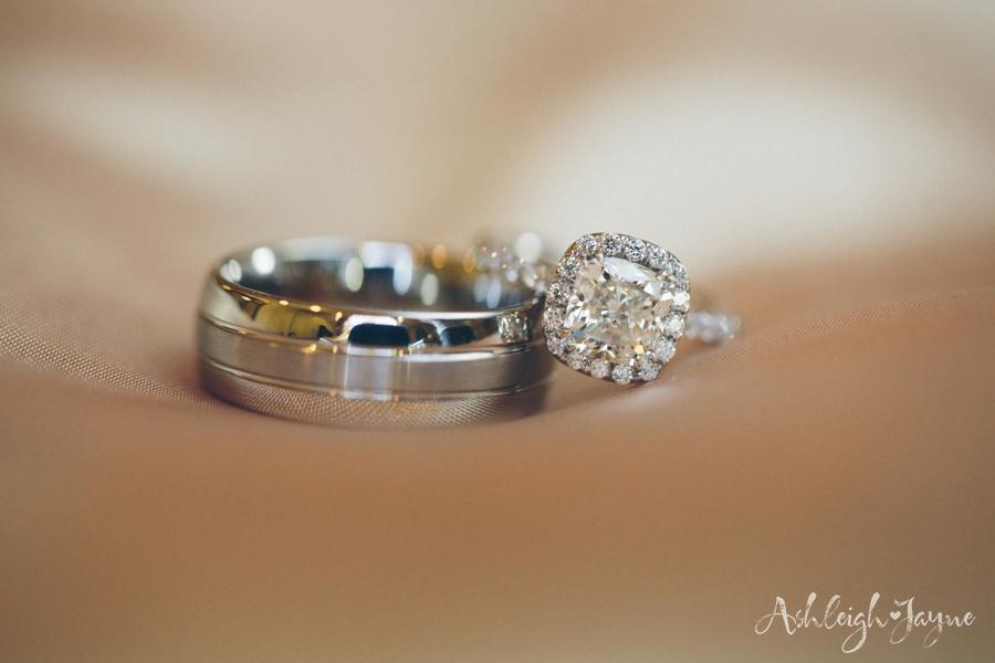 _hadley_wedding_0002