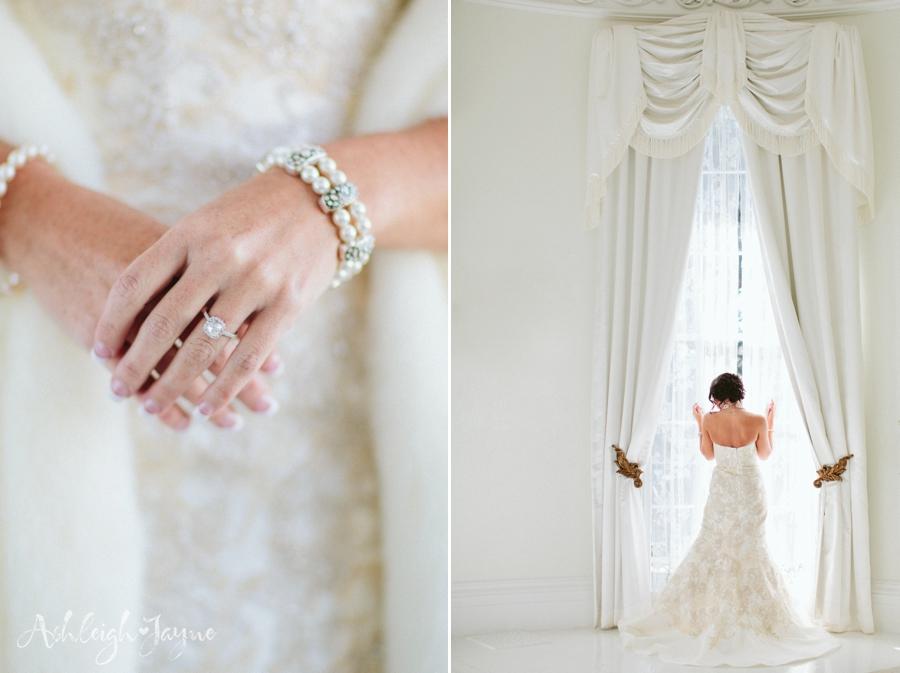_hadley_wedding_0004