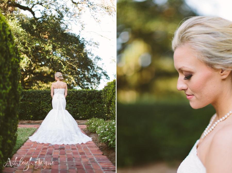 _wagley_bridal_0002