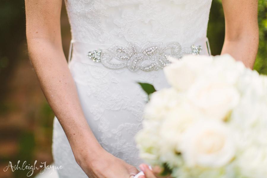 _wagley_bridal_0003