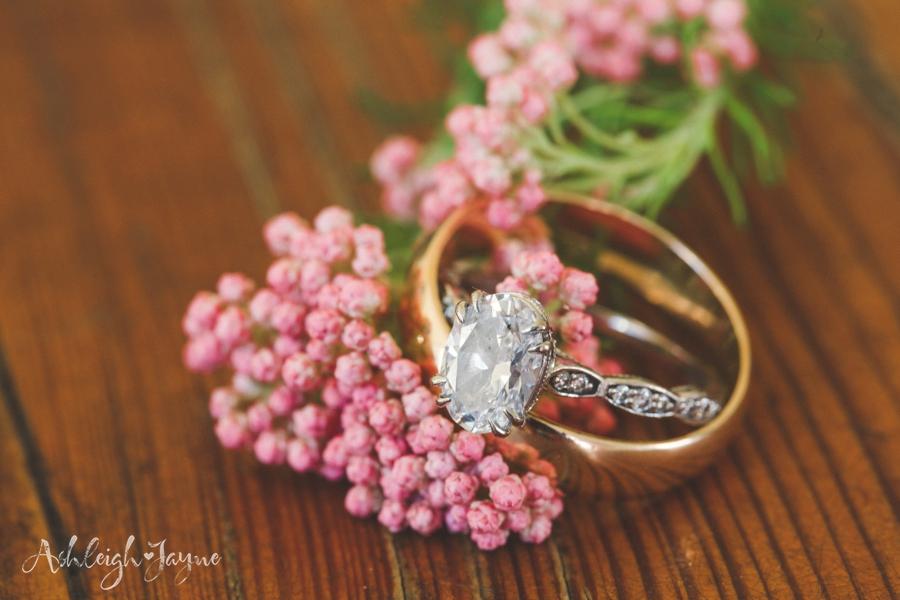 _ledyard_wedding_0002